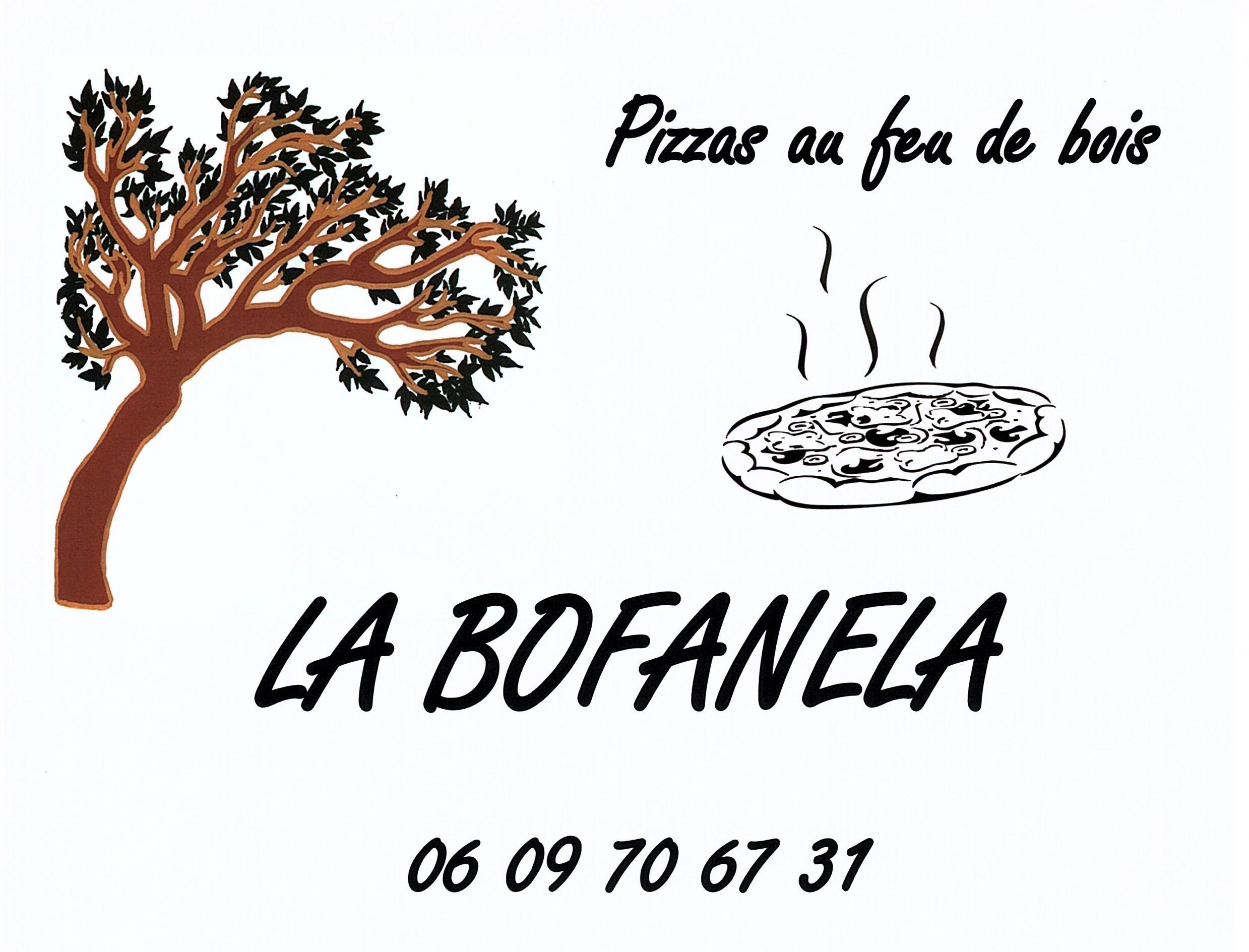 bofanela pizzeria tardets  7