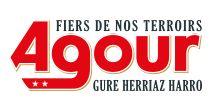 Agour Pays Basque Au Coeur Helette logo