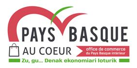logo-pbc-new
