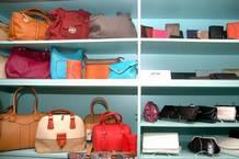 4. Boutique Biurrarena Espace Maroquinerie  2