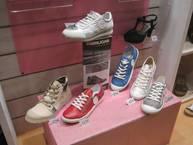 Chaussures Miramont - Printemps Ete 2015  1