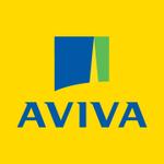 Logo Aviva Changala Etcheverry