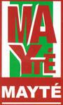 Logo Charcuterie Mayte