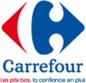 Logo Carrefour Market pris sur web
