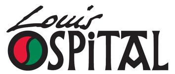 Logo Louis Ospital