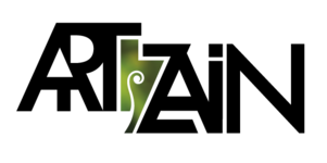 Logo Artzain