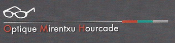 Logo Optique Hourcade
