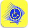 Logo Medica Services