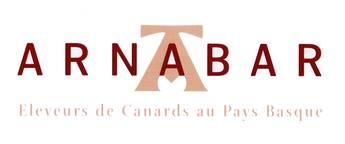Logo Arnabar