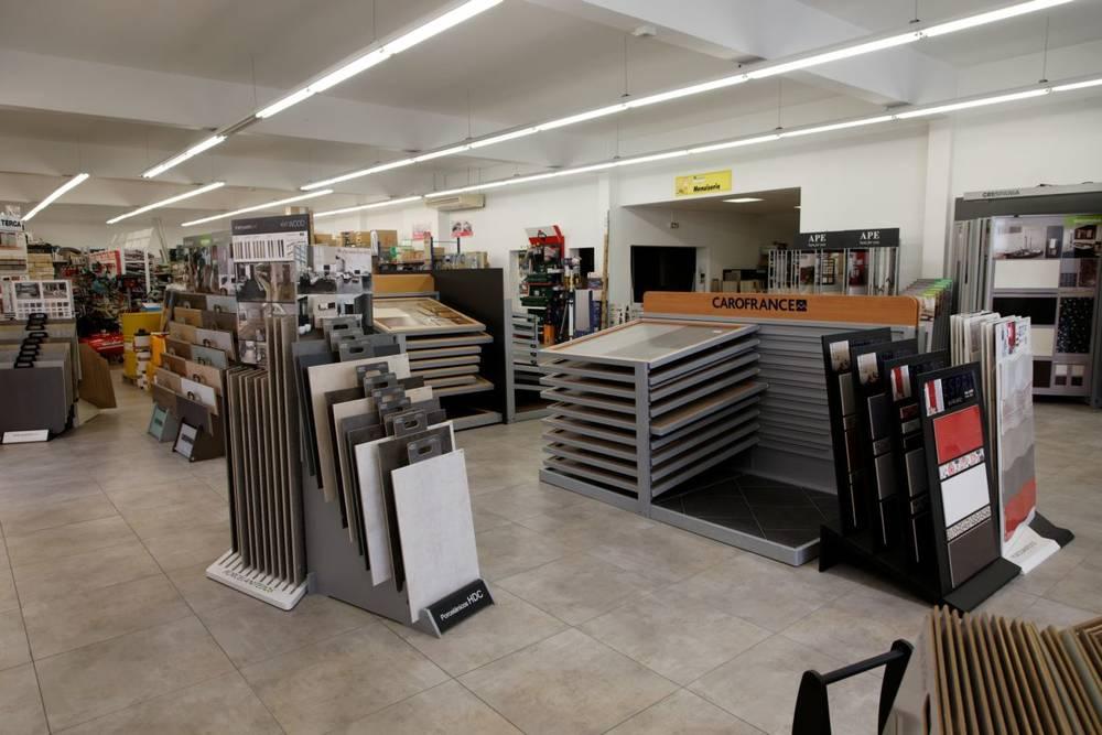 lagune fr res tout faire mat riaux behasque lapiste pays basque au coeur. Black Bedroom Furniture Sets. Home Design Ideas