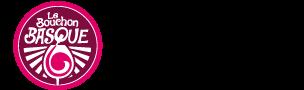 Logo Bouchon Basque - Le Trinquet a Saint Palais