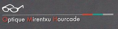 Logo Optique Hourcade