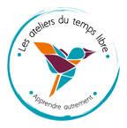 Logo Les ateliers du temps libre