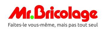 Mr Bricolage - Cambo les Bains 64250 - LOGO