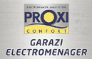 Proxi Confort - Garazi Electromenager - 64220 Saint Jean Pied de Port