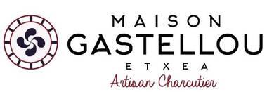 logo Maison Gastellou