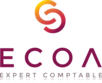 logo-ecoa-1