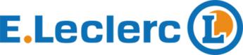 logo E.Leclerc