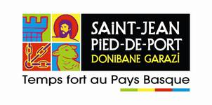 logo SJPP pour envoi