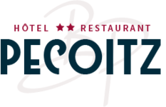 pecoitz-logo